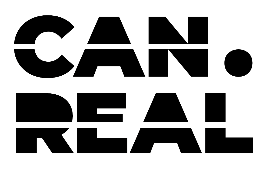 CAN-REAL