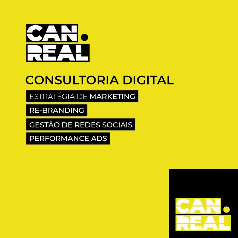ACN.REAL_CONSULTORIA_DIGITAL
